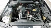 Mercedes SL 300 aut